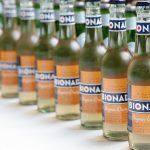 Antialkoholische Getränke